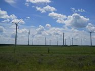 Wind industry must share data on turbine fires says Firetrace
