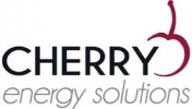 Cherry Energy Solutions