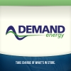 Demand Energy Networks, Inc