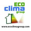 Ecoclimagroup