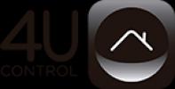 4U Control S.L