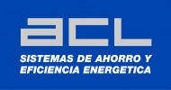 ACL INGENIERIA SL