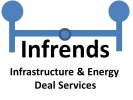 Infrastructure & Energy Deal Services, SL