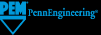 PennEngineering