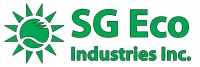 SG Eco Industries Inc.