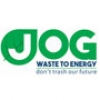 Jog Waste to Energy