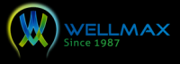 SHANGHAI WELLMAX LIGHTING INDUSTRY CO.,LTD.
