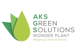 AKS GREEN SOLUTIONS WONDER PLANT PVT. LTD